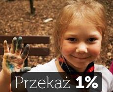 Hufiec Krzeszowice